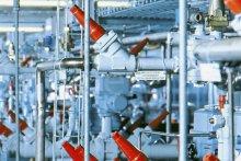 Энергосберегающие технологии Danfoss