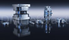 Измерительные системы и датчики Kistler