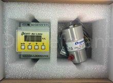 Кислородный анализатор Ntron Microx-210