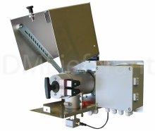 Продукция Buhler Technologies