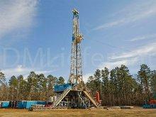 Оборудование для нефтедобывающей отрасли OTECO