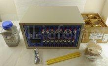 Устройства катодного отслоения Paintronic Systems CD-16