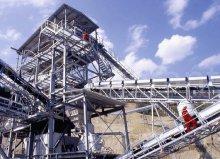 Решения для очистки конвейерных лент Rema Tip Top Remaclean