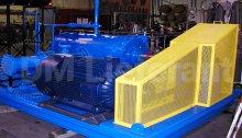 Компрессоры Ro-Flo Compressors