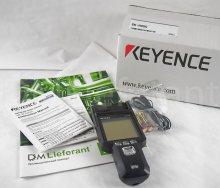 Поставка  измерителя статического напряжения Keyence