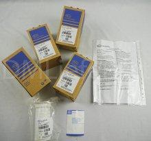 Поставка фильтроэлементов PALL SLK7002NFP