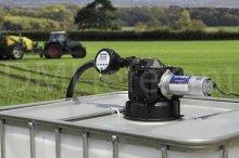 Измерительные устройства Sotera 825P и 850P