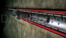 Комплекс подземного оборудования Weatherford