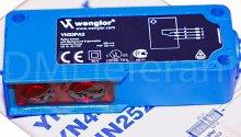 Продукция Wenglor